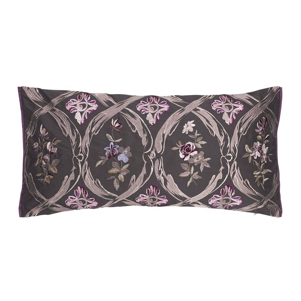 Designers Guild Royal Collection Carrack Amethyst Tyyny