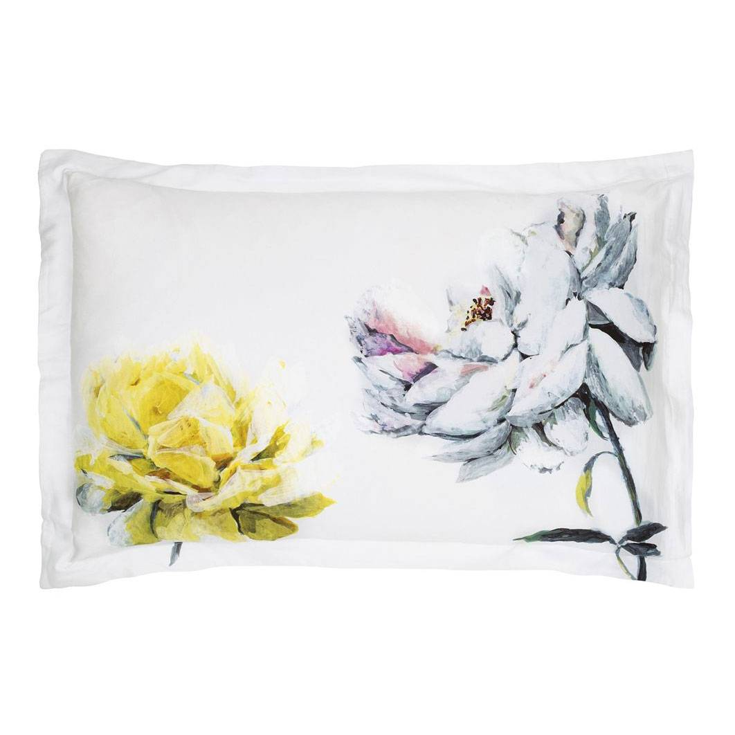 Designers Guild Couture Tyynyliina 50x60cm