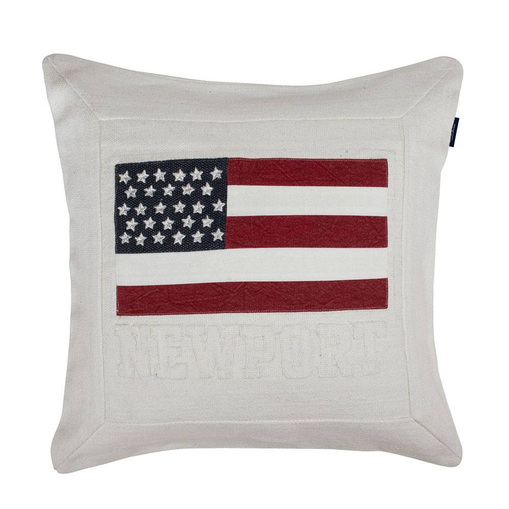 Newport Authentic Country Tyyny 50x50 cm
