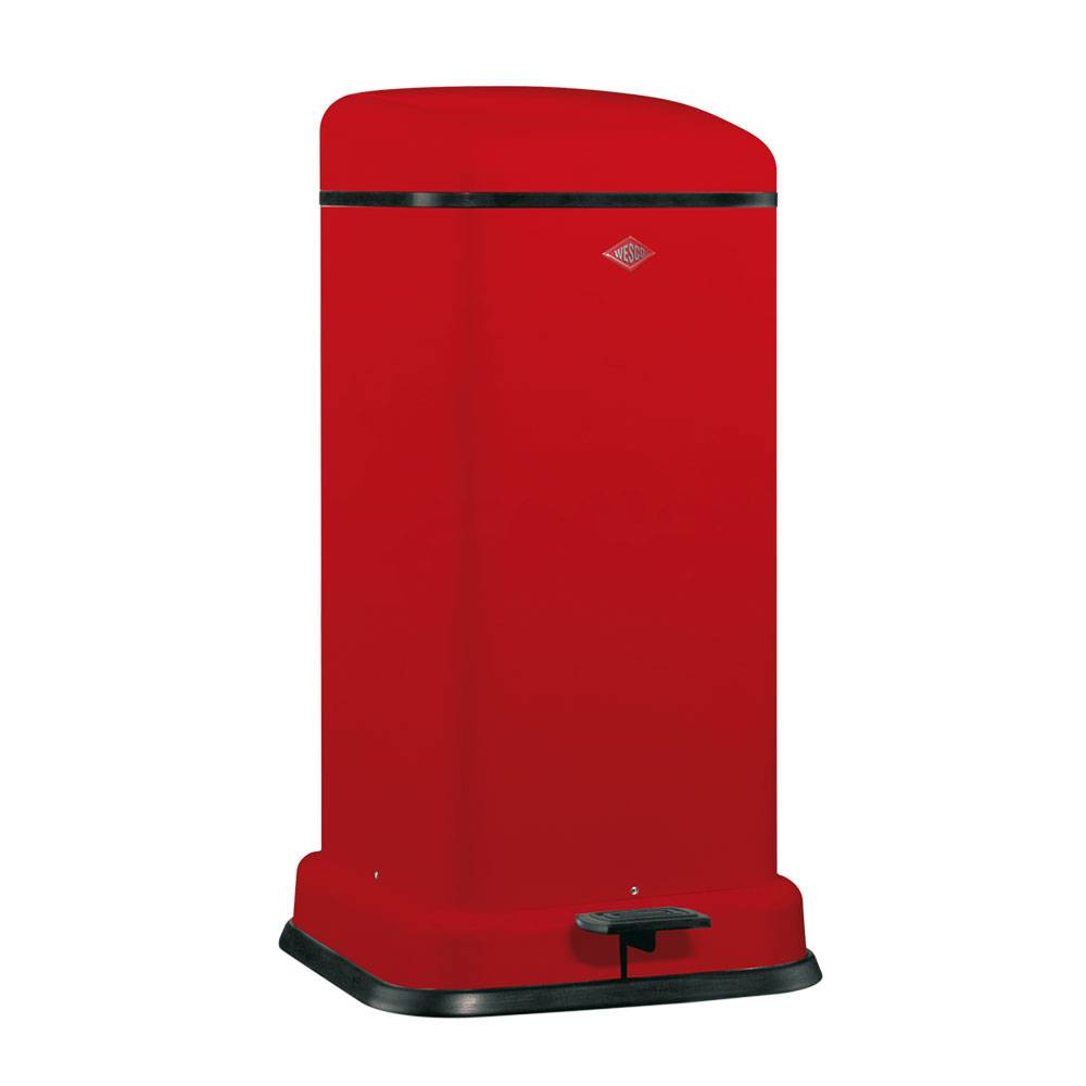 Wesco Tower Kick 33L, Punainen