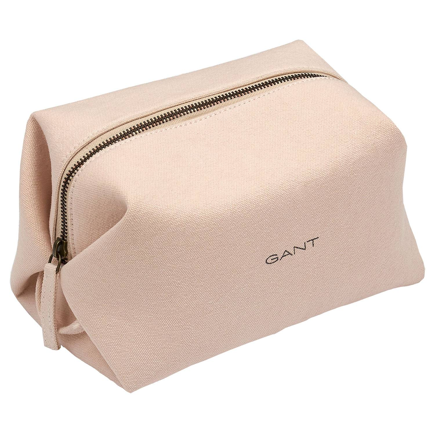 Gant Home Canvas Kylpylaukku Suuri, Nantucket Pink
