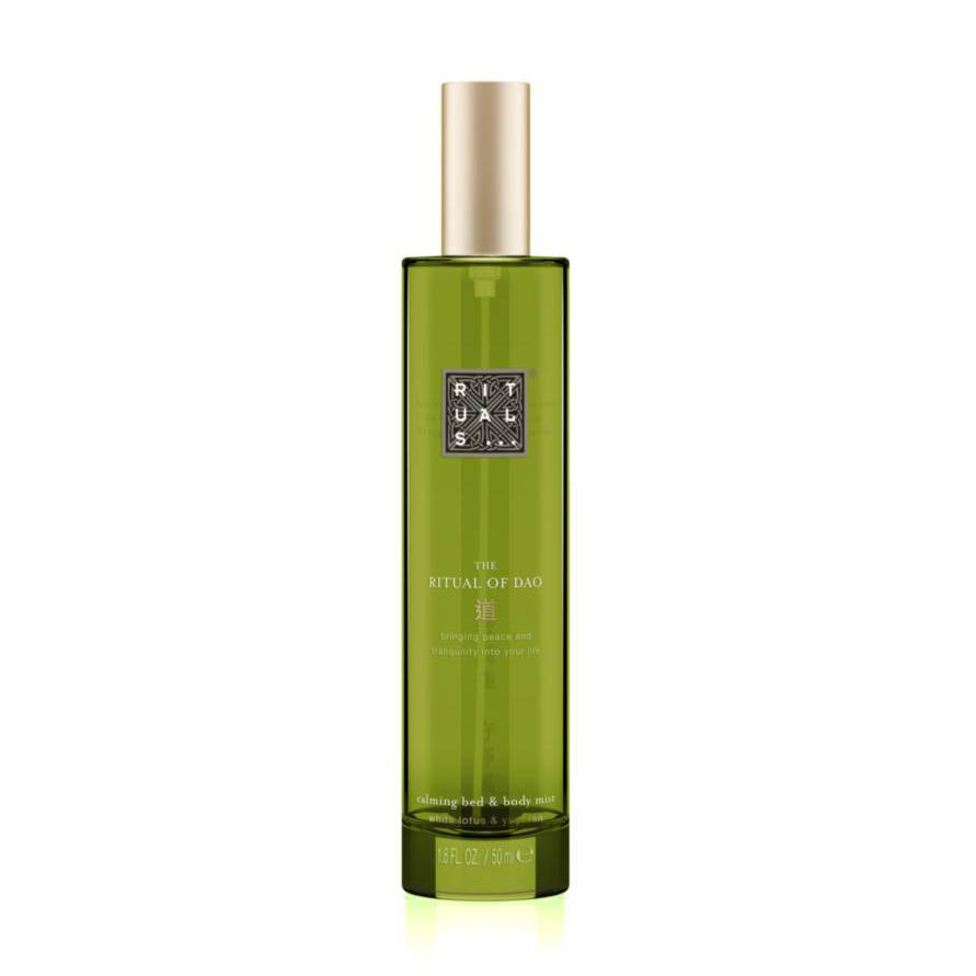 Rituals The Ritual of Dao Tuoksuspray 50 ml
