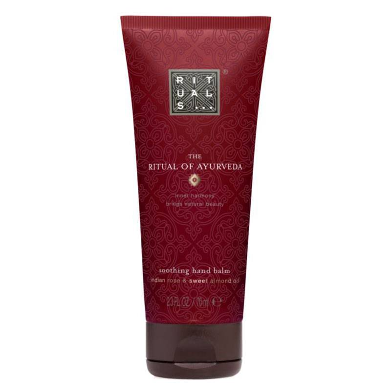 Rituals The Rituals of Ayurveda Käsivoide 70 ml