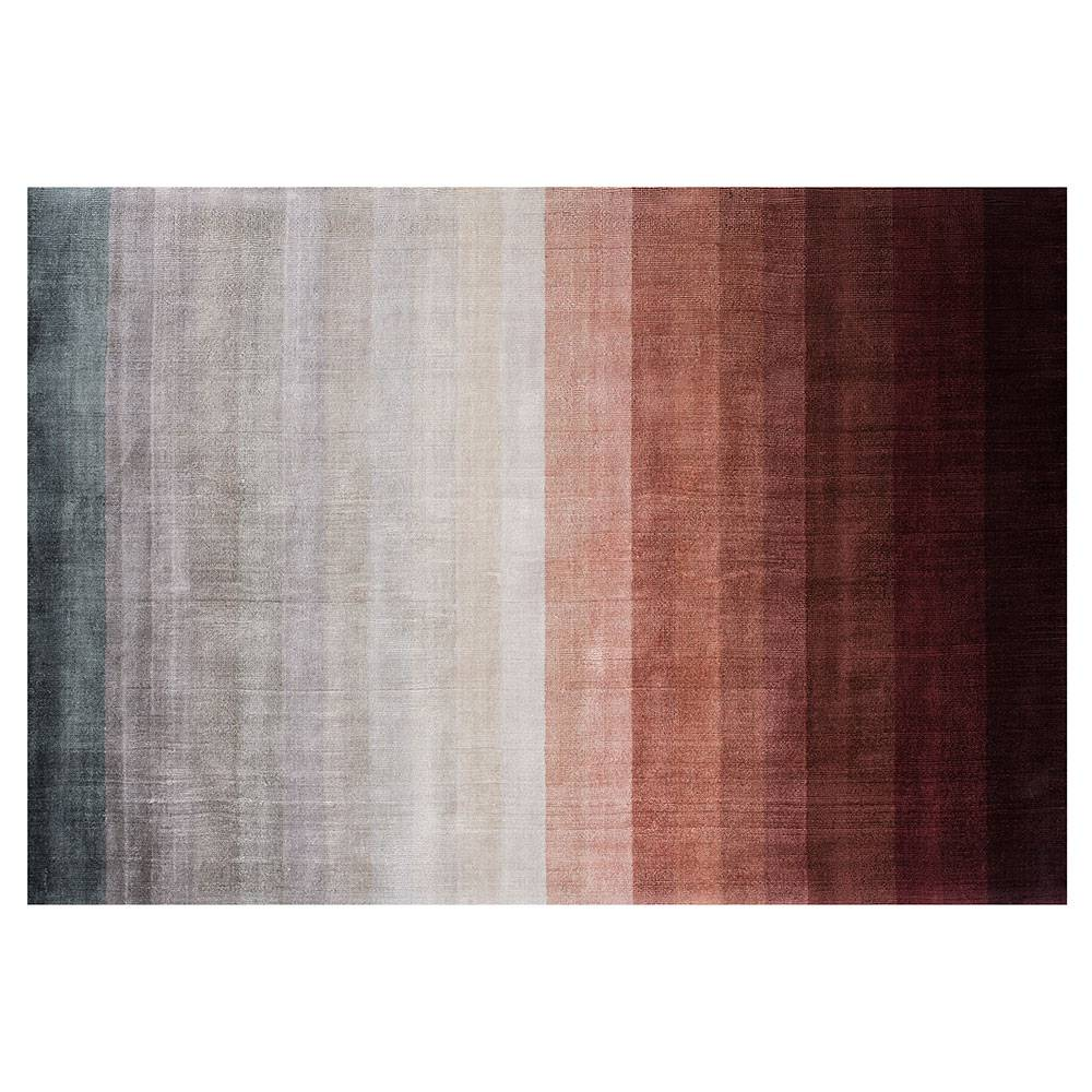 Linie Design Combination Matto 170x240cm, Peach