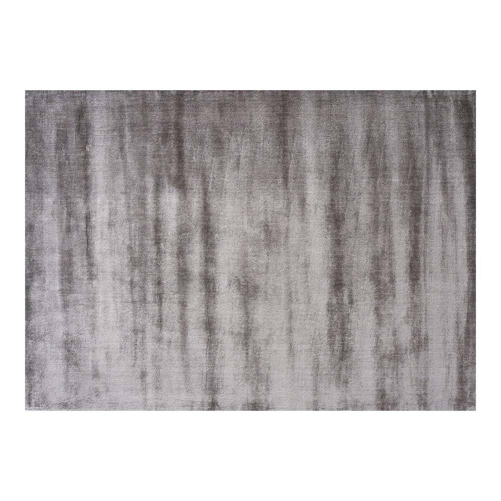 Linie Design Lucens Matto 170x240cm, Grey