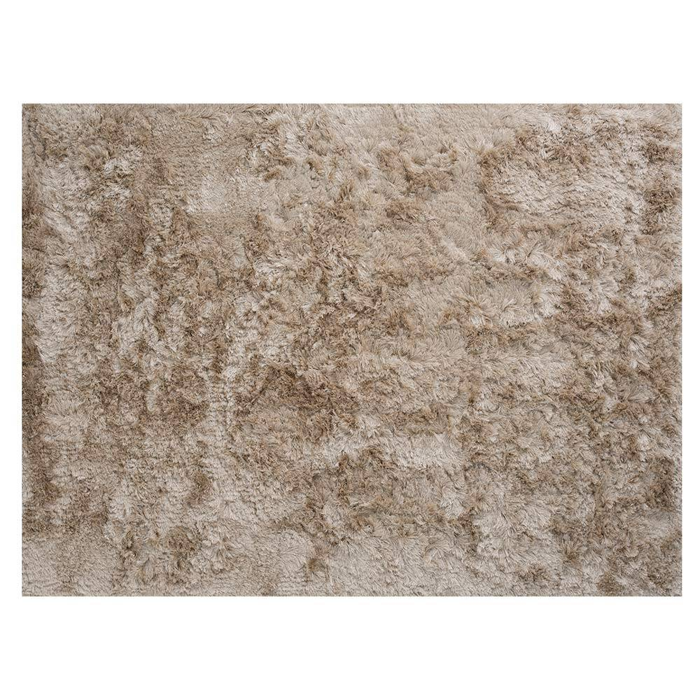 Linie Design Maltino Matto 140x200cm, Natural