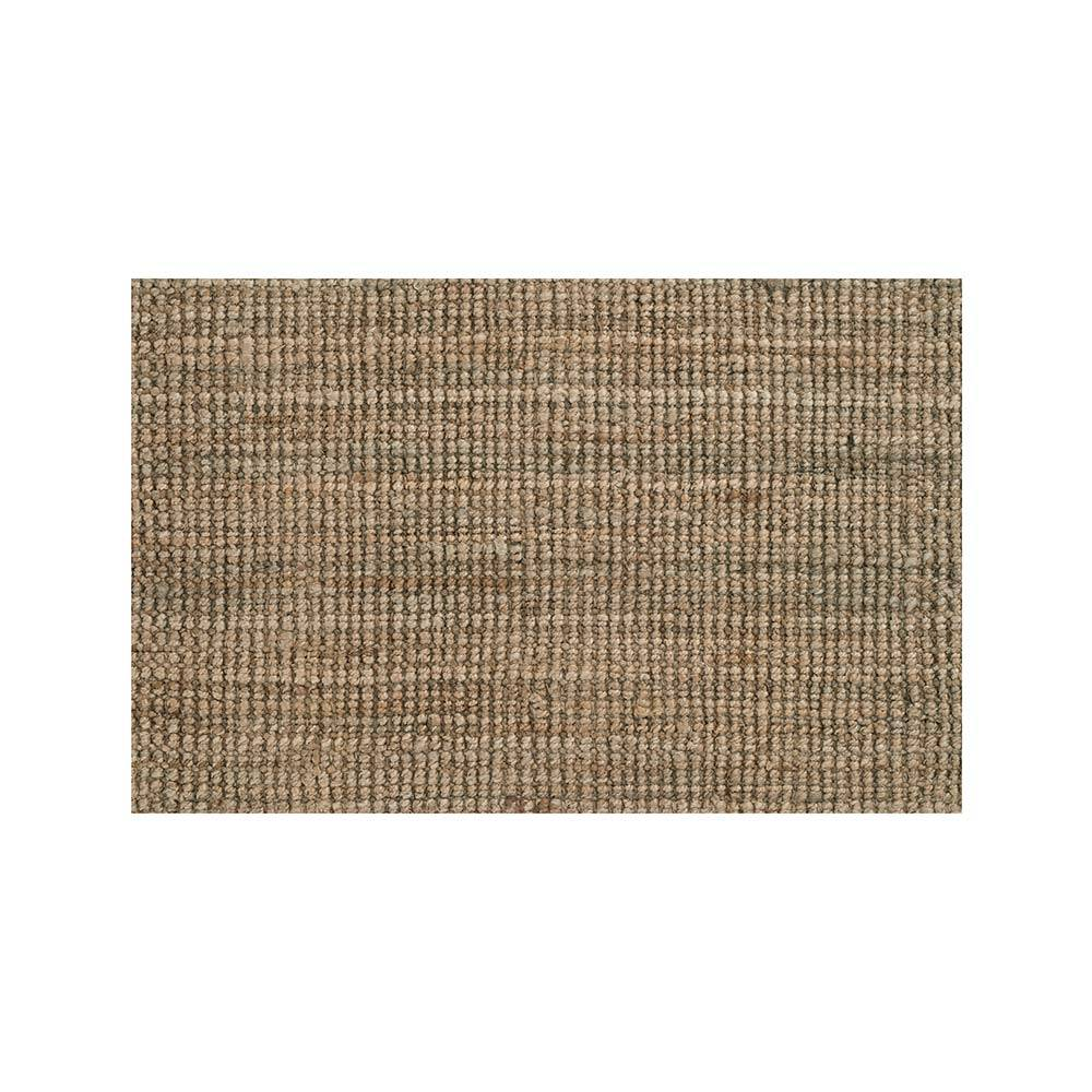 Linie Design Surface Ovimatto 50x80cm, Natural