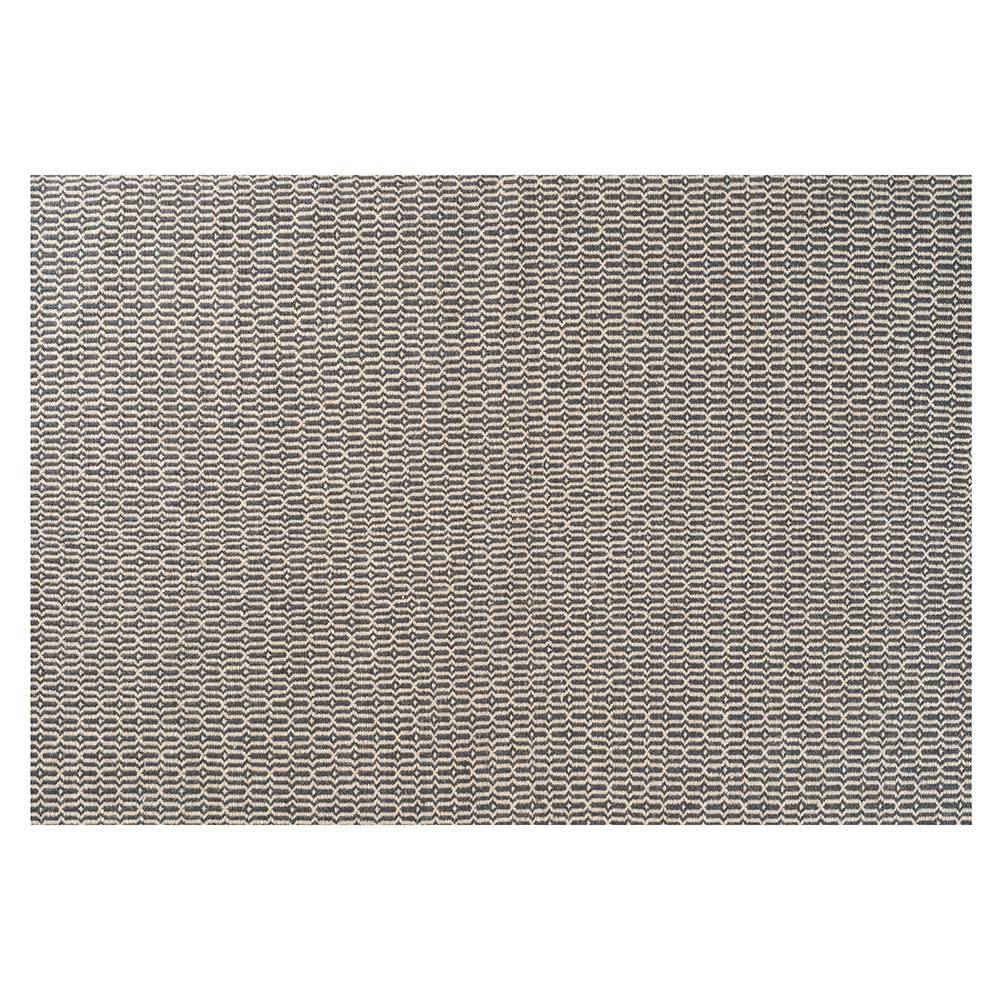 Linie Design Tile Matto 140x200cm, Earth