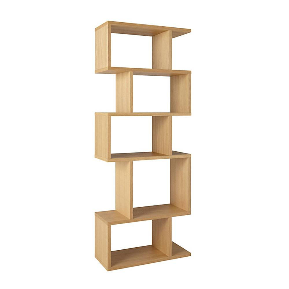 Content by Terence Conran Balance Alcove Hylly, Tammi