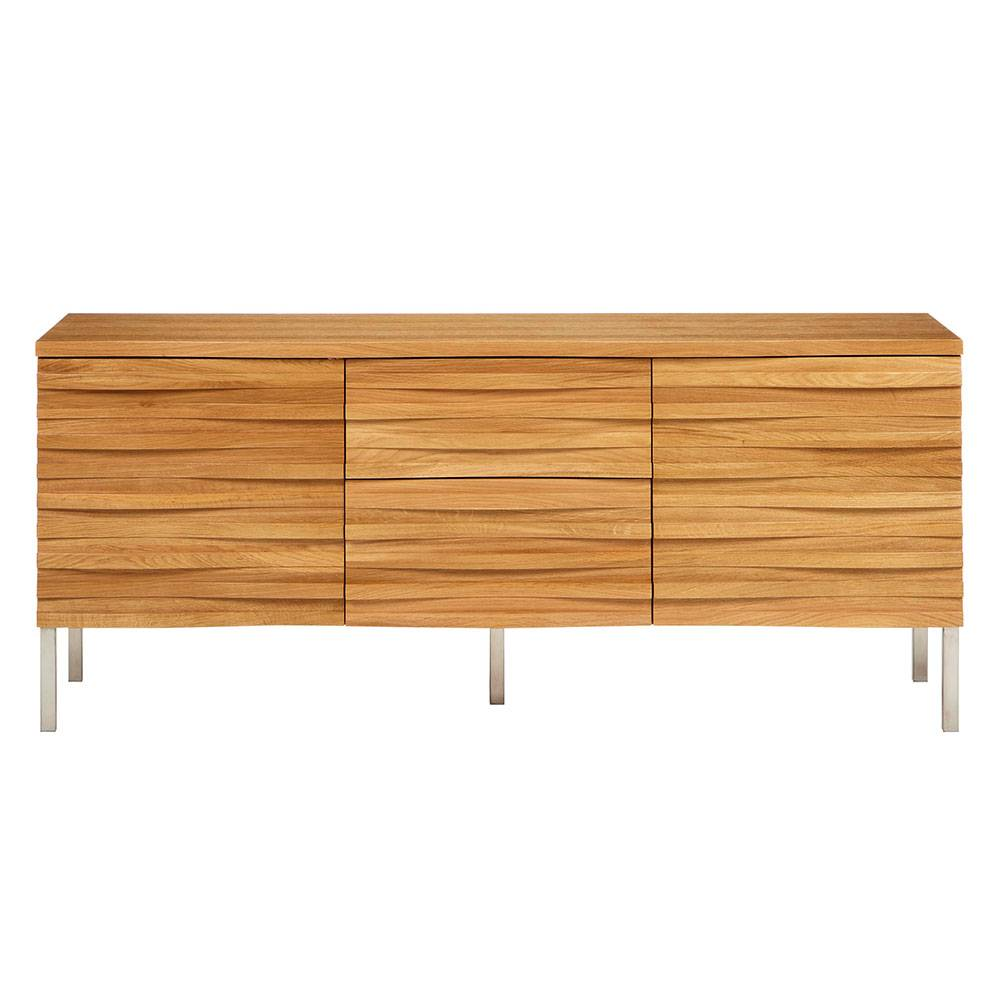 Content by Terence Conran Wave Senkki, Tammi