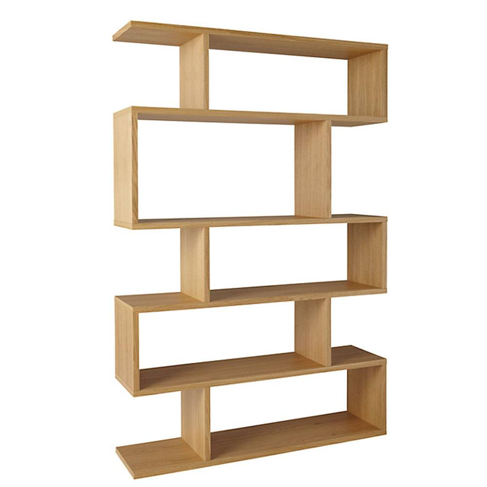 Content by Terence Conran Balance Tall Hylly, Tammi