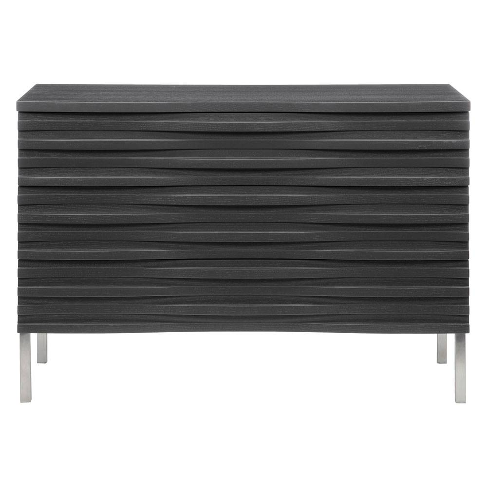 Content by Terence Conran Wave Lipasto, Charcoal