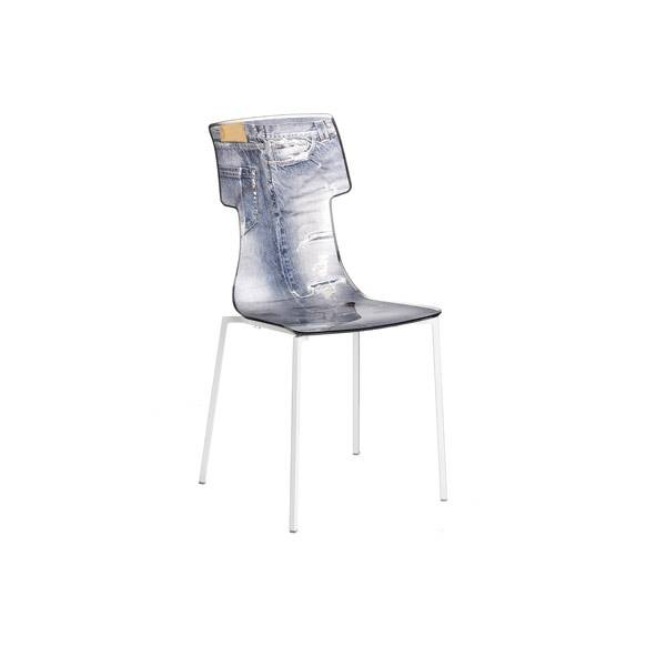 Guzzini My Chair Jeans Tuoli