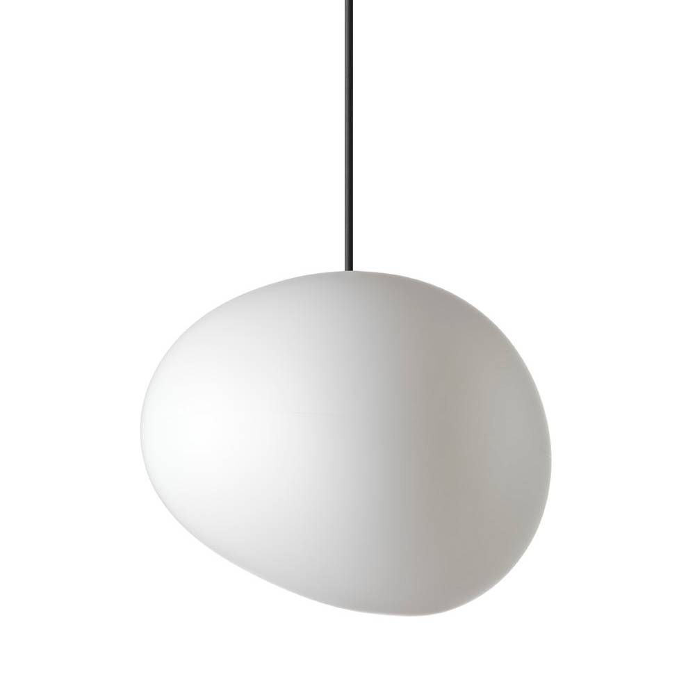 Foscarini Outdoor Gregg Suspension, Medium