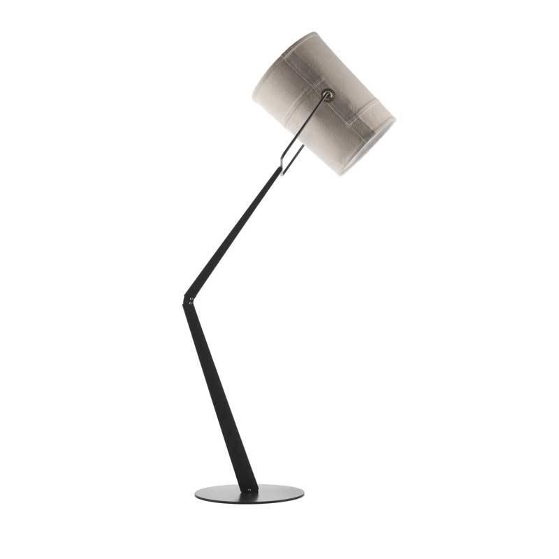Diesel with Foscarini Fork Lattiavalaisin, Norsunluu