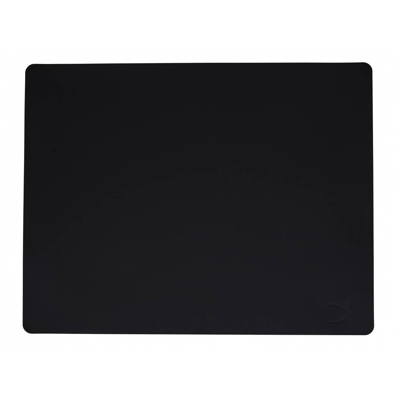 Lind DNA Square Pöytätabletti L, Softbuck Black