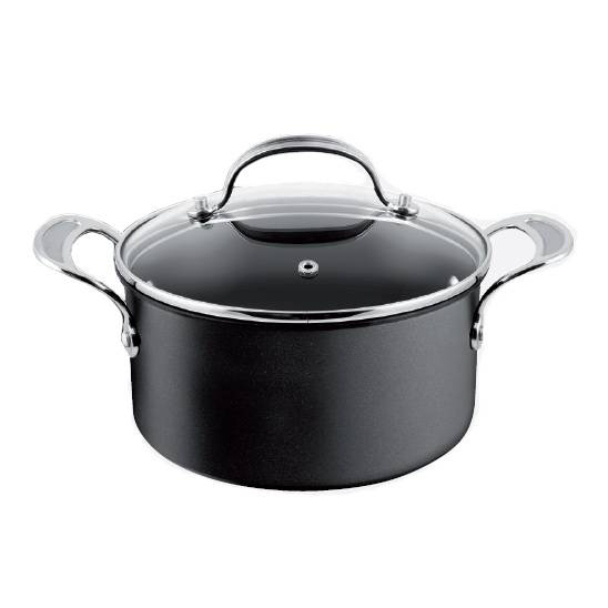 Tefal J O Professional Induction Kattila 2,9L Ø20cm