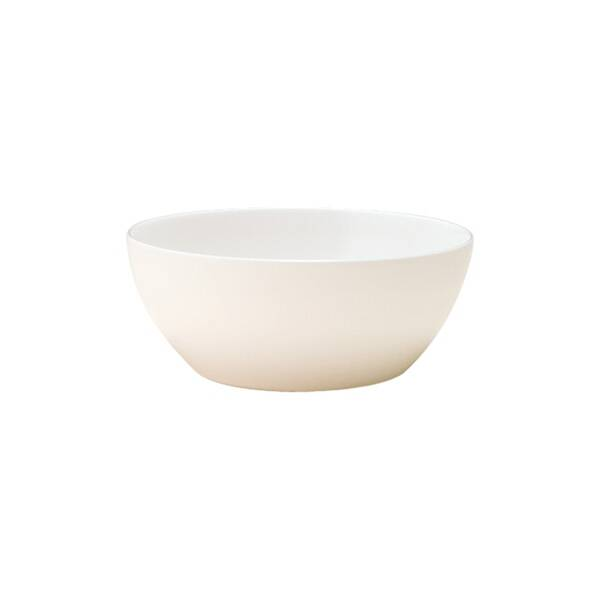 Denby China By Denby Keitto/Aamiaiskulho, 155 mm
