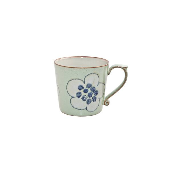 Denby Heritage Orchard Muki, Iso, 30 cl