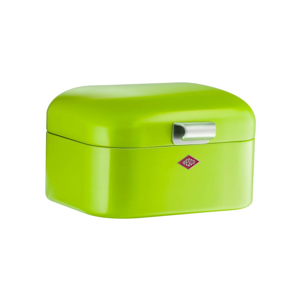 Wesco Mini Grandy Leipälaatikko, Lime