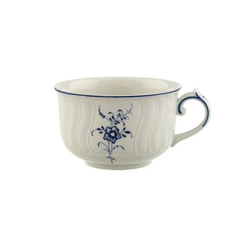 Villeroy & Boch Old Luxembourg Teekuppi, 0,20l