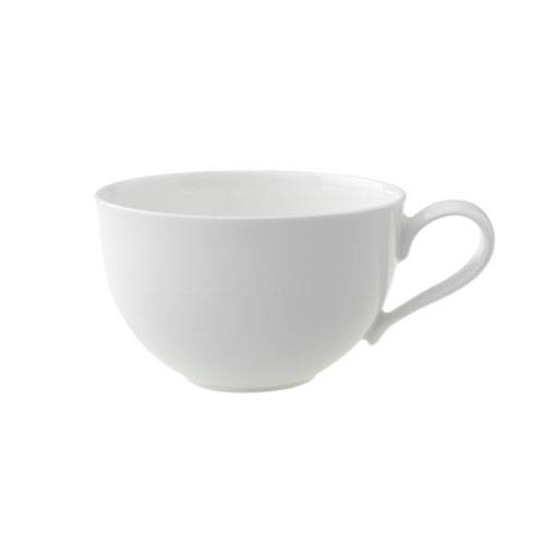 Villeroy & Boch New Cottage Basic Aamiaiskuppi, 0,43l