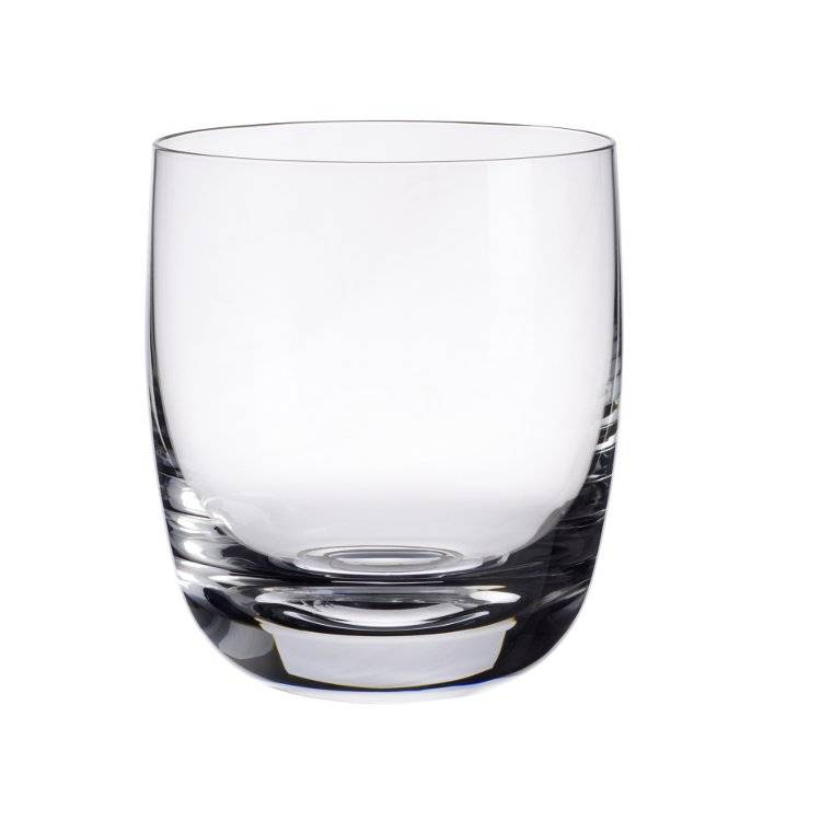 Villeroy & Boch Blended Scotch Tumbler No. 2, 98mm