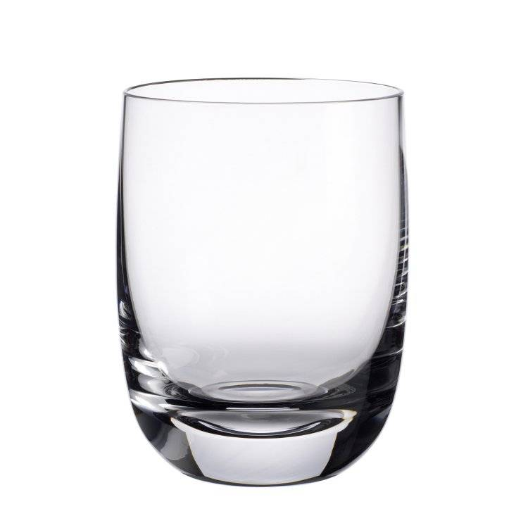Villeroy & Boch Blended Scotch Tumbler No. 3, 115mm