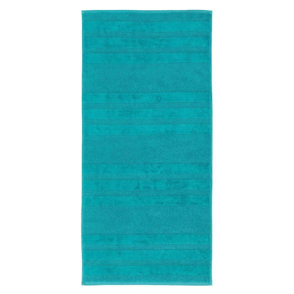 Designers Guild, Coniston Turquoise, Pyyhe