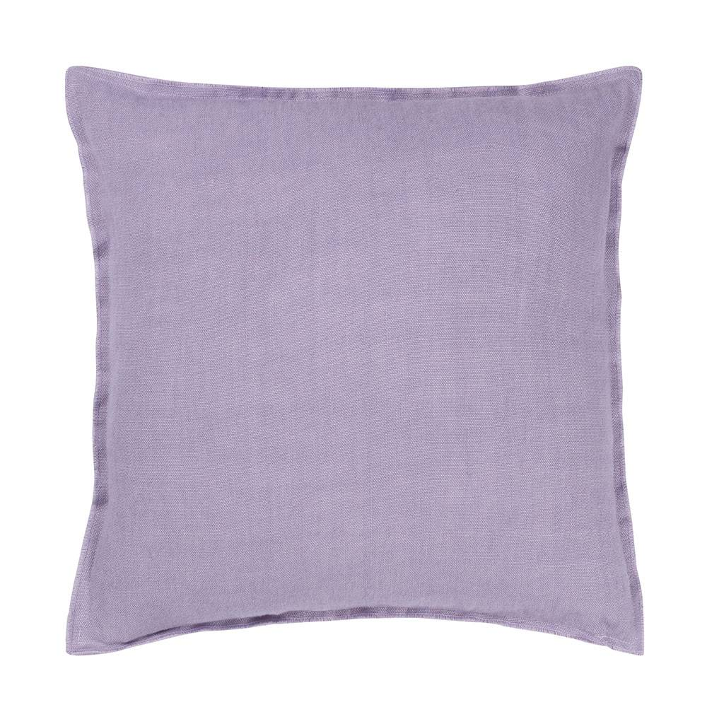 Designers Guild Brera Lino Heather Tyyny 45x45cm