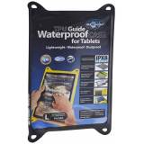 Sea To Summit Waterproof Case For Tablet L 10,1