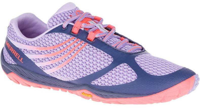 Merrell Pace Glove 3 Lady Violet 40,5