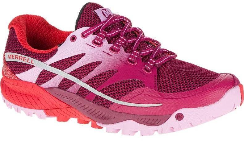 Merrell All Out Charge Women