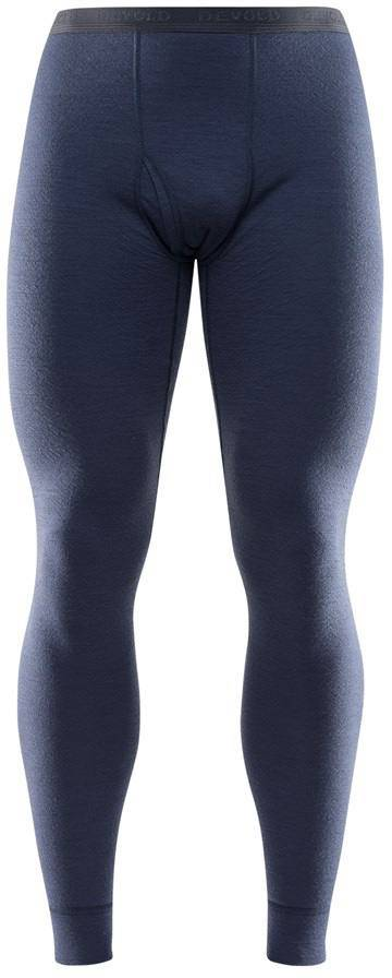 Devold Duo Active Man Long Johns Night blue S