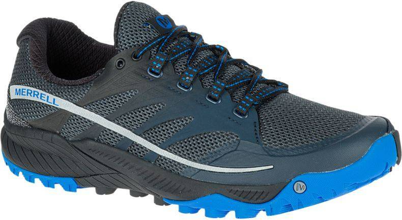 Merrell All Out Charge Slate 42