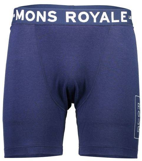 Mons Royale Hold