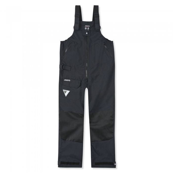 Musto BR2 Offshore Trousers Musta S