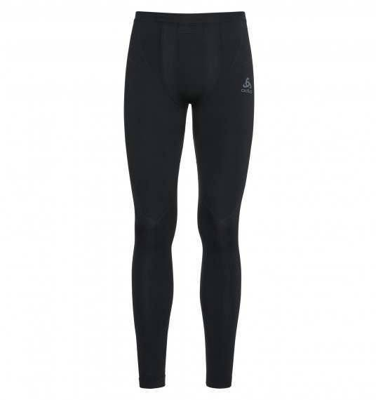 Odlo Evolution Light Pants Musta L
