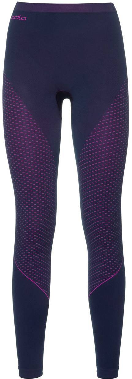 Odlo Evolution Warm Women