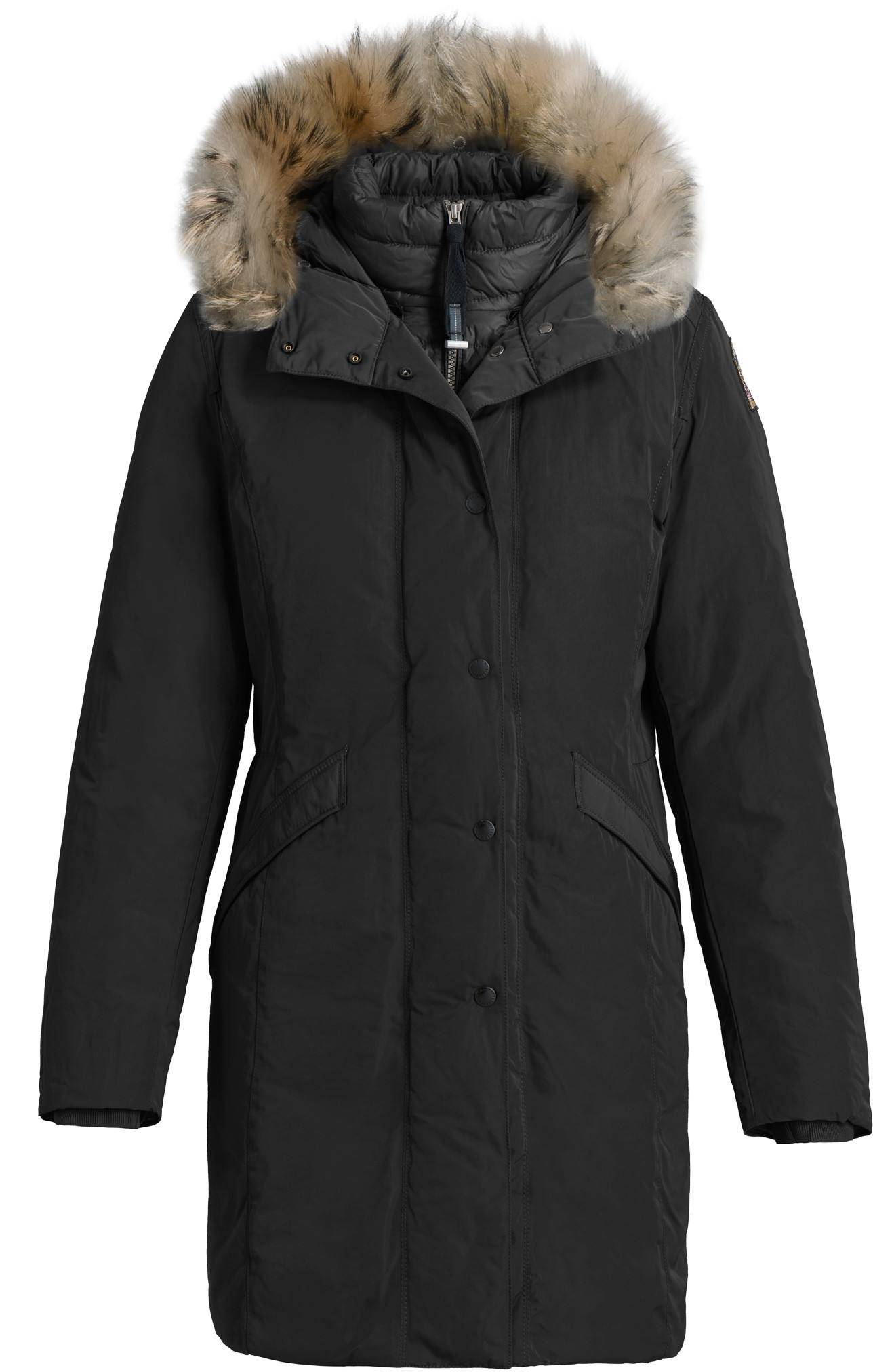 Parajumpers Angie Musta XS