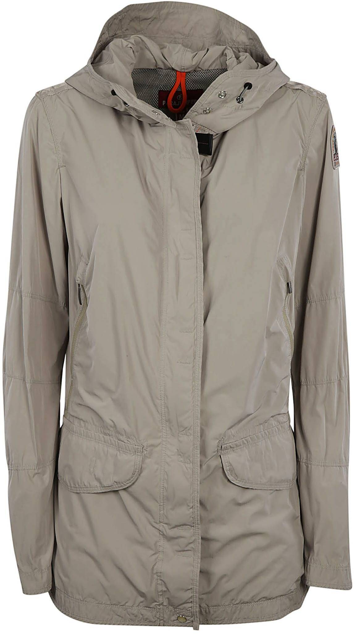 Parajumpers Mary Todd Kitti XS