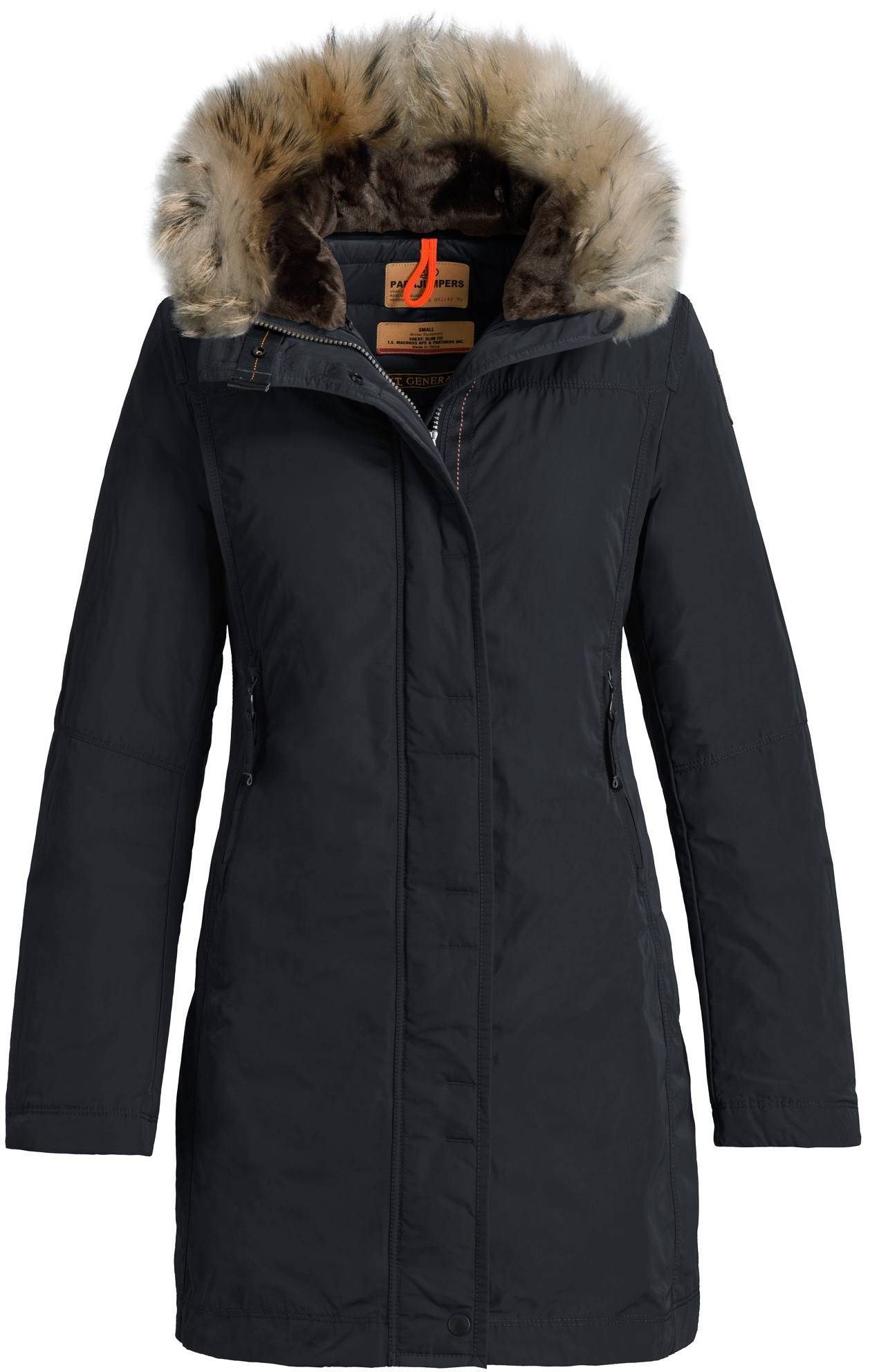Parajumpers Selma Women