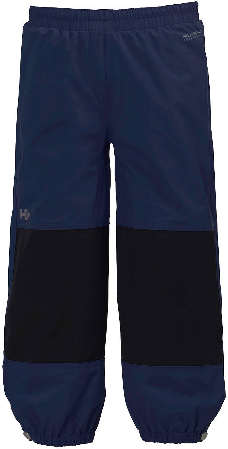 Helly Hansen Kids Shelter Pant Navy 116
