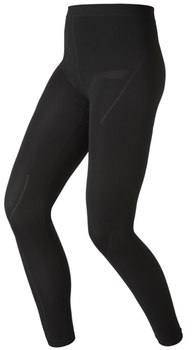 Odlo Evolution Light Pants Women