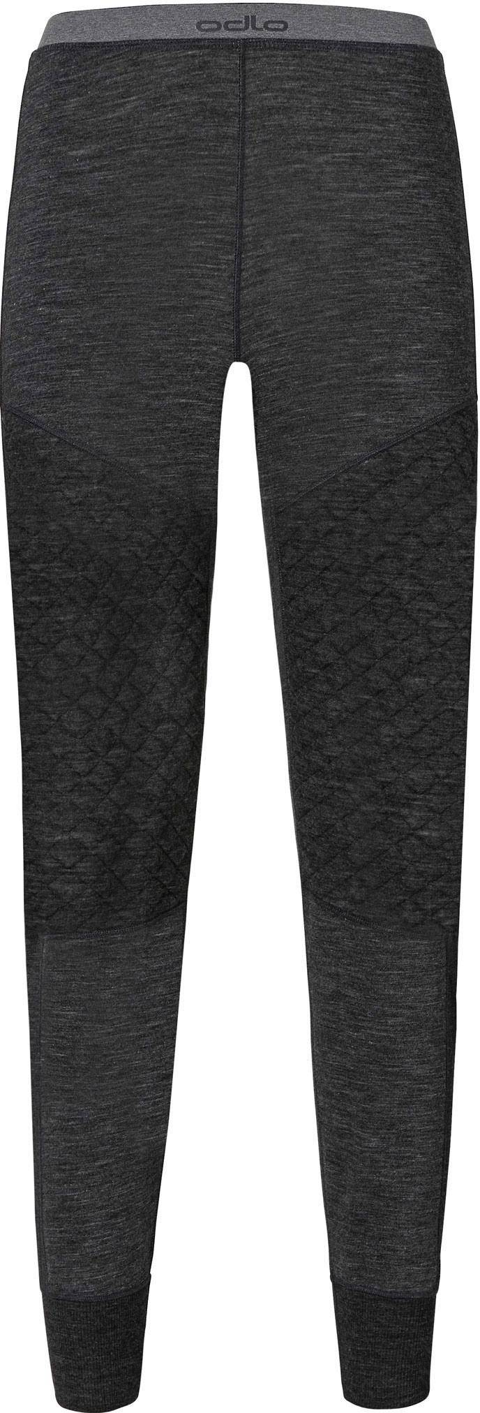 Odlo Revolution X-Warm Long Pants Women