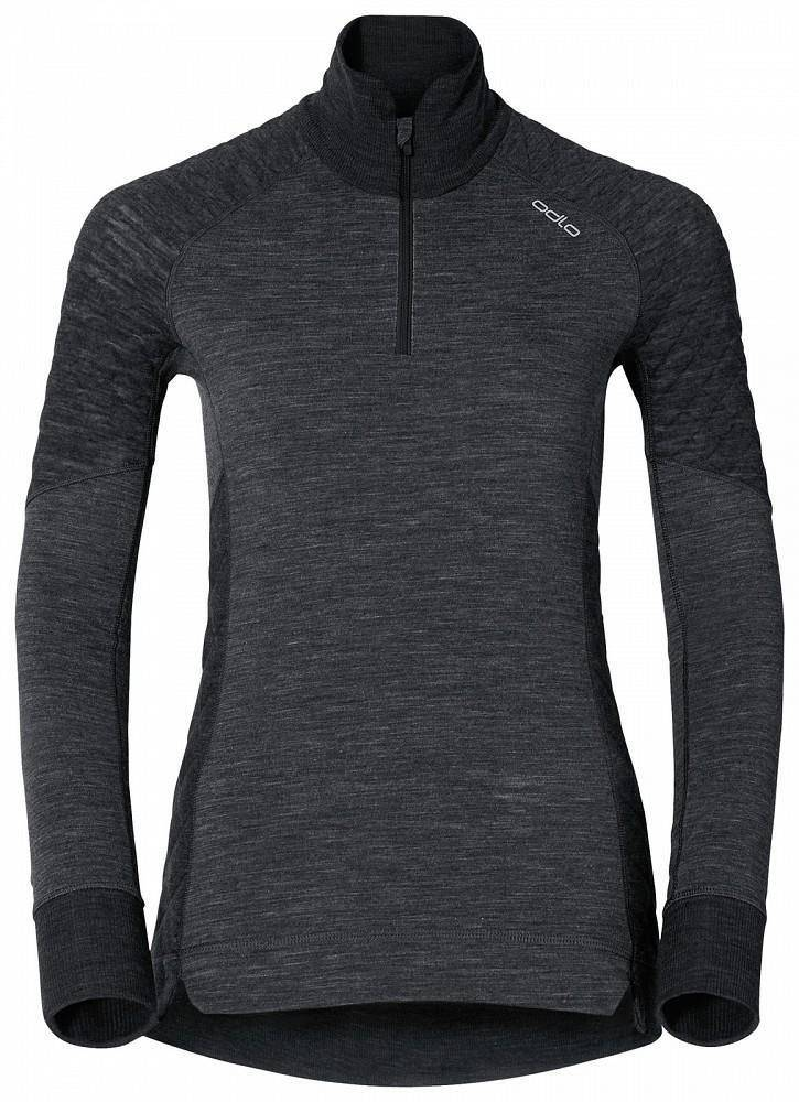 Odlo Revolution X-Warm Zip Women