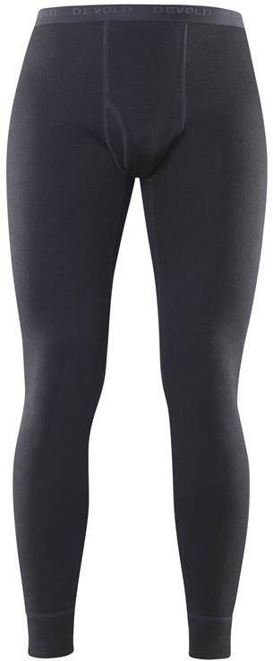 Devold Duo Active Man Long Johns Musta M