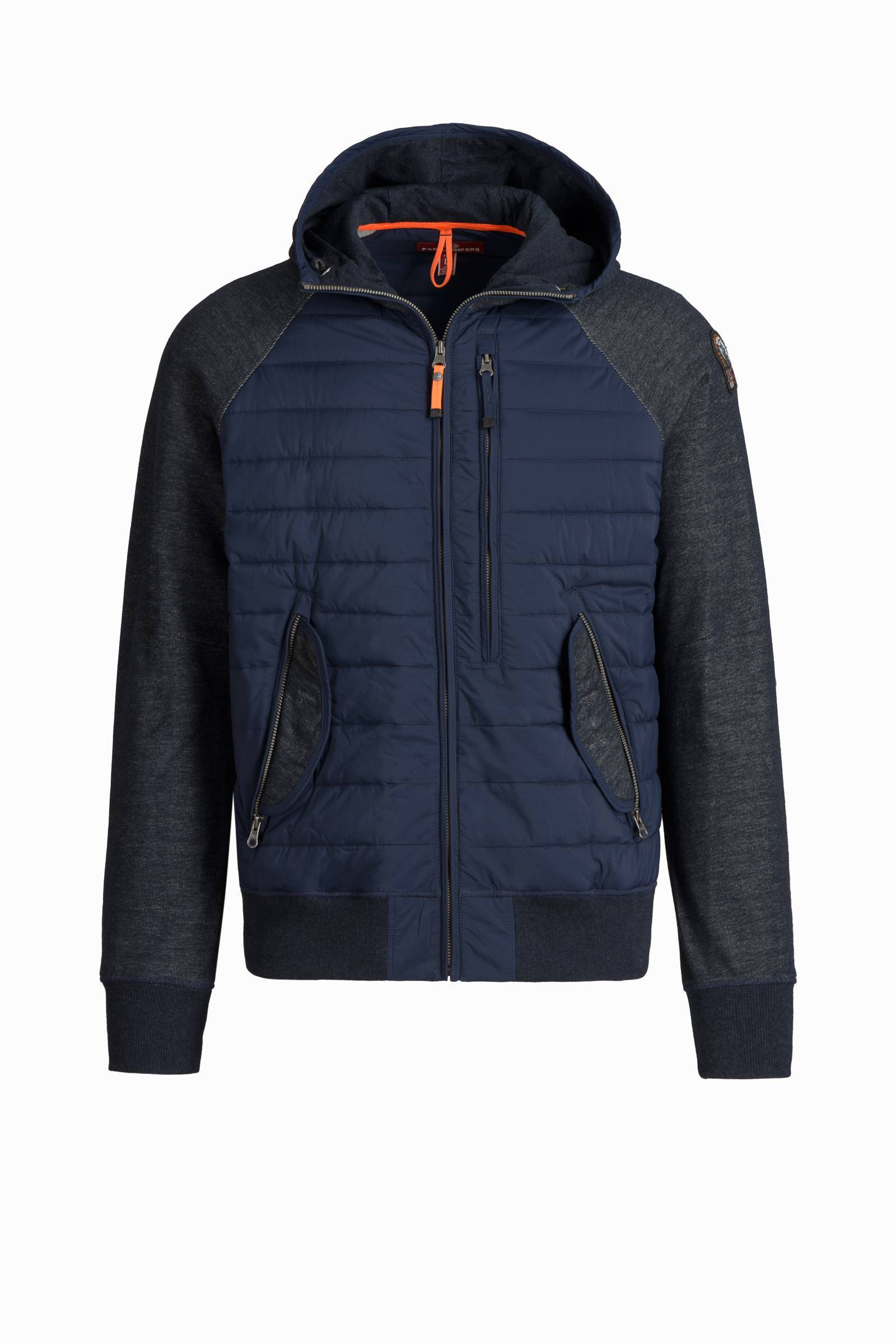 Parajumpers Abel Navy M