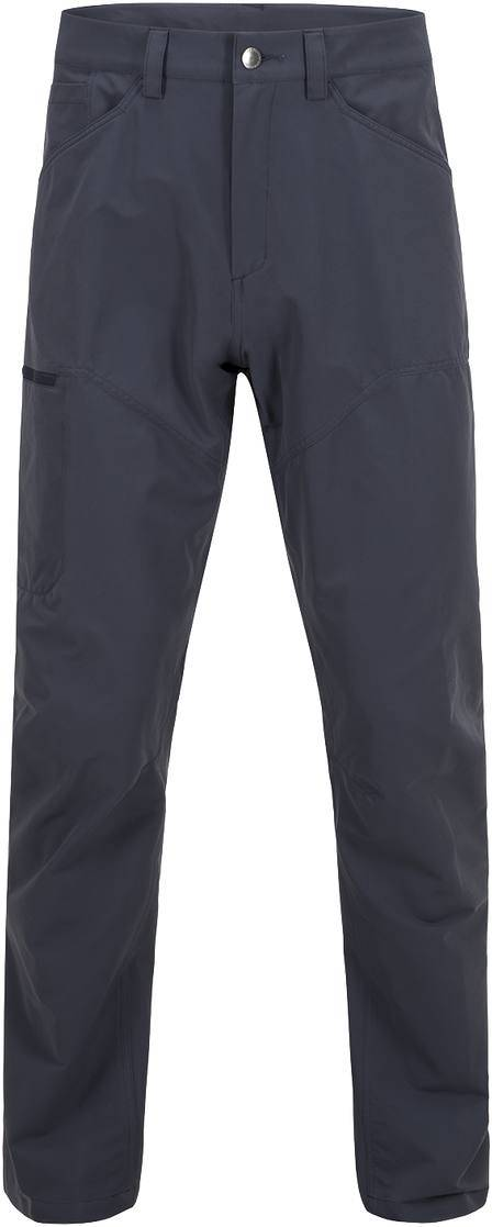 Peak Performance Method Pant Slate S