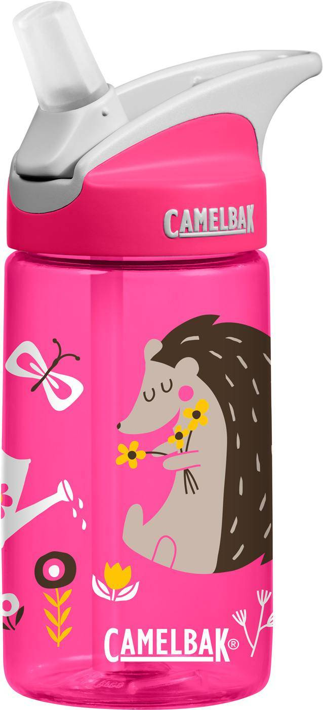 Camelbak Eddy Kids 0,4 Hedgehogs
